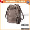 New Model Lady Long Strap Shoulder Tote Bags, Holster Shoulder Bag Manufacture