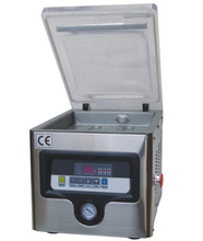 Table type vacuum sealer DZ260