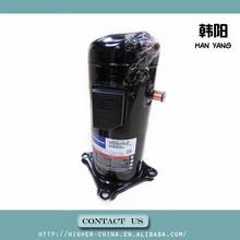 China gold supplier refrigeration piston copeland zb58