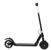 S2-85 250w 24V Lightest folding mini electric scooter