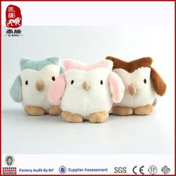 custom design cushion china animal tube cushion