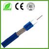 vga coaxial cable to CCTA/CATV