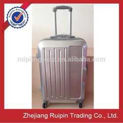 high end lightweight 4 wheels luggage