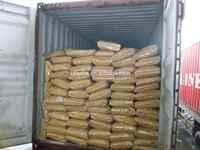 Amino Acid Mix Fertilizer Plant Source