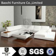 Baochi sofa max divani,black and white bedroom furniture sets,used bedroom furniture for sale C2203