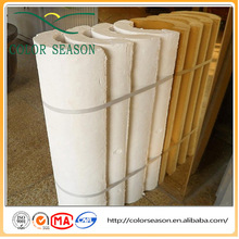 Water proof high Calcium Silicate Board
