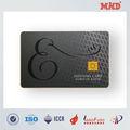 paraimprimir mdc0677 rfid sin contacto de la tarjeta delic para la atención del tiempo del sistema