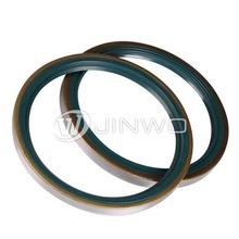 China supplier manufacturers oil seal factory production