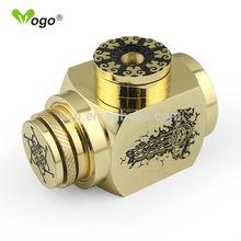Best Price Hammer VM14 Best Electronic Cigarette Brand Hammer Mod E Cigarette Battery