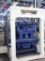 block making machine suppliers in south africa