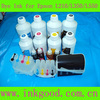 Original Quality! Ink factury supply high compatible dye ink for Epson