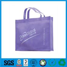 Guangzhou black velvet drawstring bag,tyvek drawstring bag