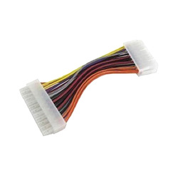 SATA Power Cable of high quality