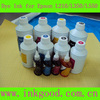 New ! universal refill ink dye ink for Epson printer ink