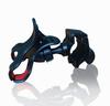 Universal Windshield Car Double Clip Mount Window / Desktop Suction Cup Holder Stand Cradle