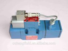 Special supply ARBURG Injection molding machine servo valve