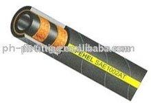 RUBBER HOSE dubai hose suppliers