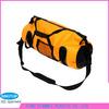 dry bag, waterproof bag Type floating dry bag backpack
