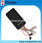 Cheap mini quad band gps vehicle tracker smart gps tracker gt06