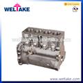 Bloco de cilindro para 4.248 perkins motor diesel