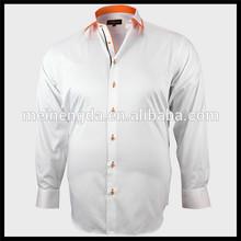 Latest design boy suit pants vest shirt tie clothing sets with high quliaty