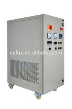 oxygen feed ozone generator 10-50g ozone water purifier