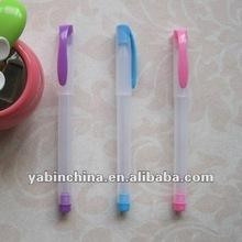 Shenzhen Fashion Design Advertising German Fountain Pens