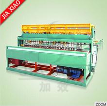 Rattan weaving machine