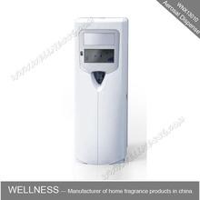 automatic lcd aerosal dispenser air freshener