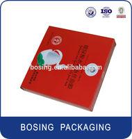 cosmetic cosmetics kosmetik box kotak packaging pr