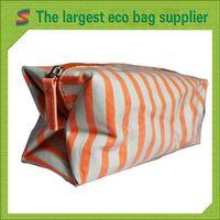 cosmetic bag organizer tas kosmetik murah fashion cosmetic bag