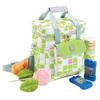 Lunch Bag Golf Cooler Bag Insulated Bag Cooler Bag