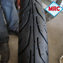 TT/TL popular sale 60/80-17 china racing motorcycle 250cc tyre