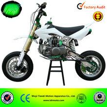 2014 new dirt bike pit bike made in China Alibaba supplierTDR-CRF99 YX engine 150cc dirt bike for sale cheap kids gas dirt bikes