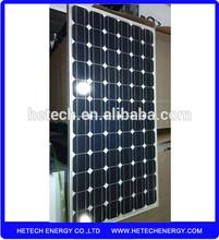 Best 280 w mono solar panel price per watt