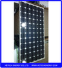 Best 280 w mono solar panel price per watt