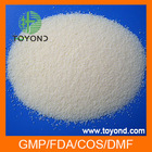d-alpha Tocopheryl Acetate Powder 700IU CWS, natural vitamin e