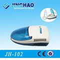 2014 vente chaude cvs asthme nébuliseur compresseur pour adultes