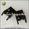 49-006708-000c, Поиск лучших товаров 49-006708-000c на Alibaba.com