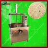 16cm and 720cm big and small chapati machine chapati roti making machine