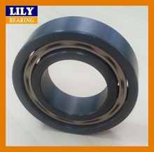 High Performance Reason To Use Si3N4 Ceramic Bearing With Great Low Prices !
