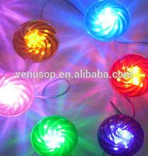 Use in entertainment LED E10/E14 60V amusement light CE&RoHs LED E10/E14 amusement light