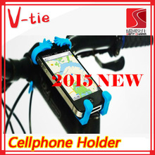 Manufacturer wholesale treding high margin mobile phone holders High Quality Hot Product