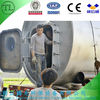 The newest generation Waste Tyre Pyrolysis Plant with CE and ISO9001