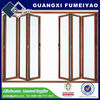Large Bi-fold Door Aluminium Bi-fold Door