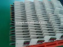 Alibaba stock price accept paypal copy data free cheap wholesale bulk items pendrive card
