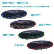oem design 21 inch speaker vatop wireless bluetooth speaker