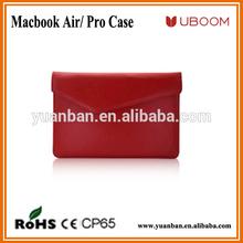 New Design Laptop sleeves for Macbook Pro Retina 13'' for Macbook Sleeve