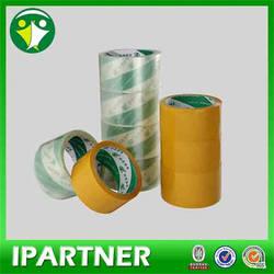formic acid distributor easy peel steel protection tape