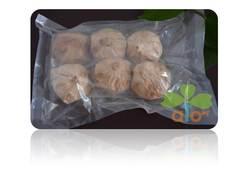 wholesale Chinese high quality black garlic with compeititve price